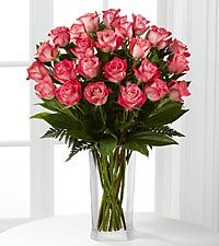 I find Baby pink Roses smell the best..Google Image Result for http://www.ftdimg.com/pics/products/FPER_200x225.jpg
