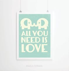 Hey, I found this really awesome Etsy listing at https://www.etsy.com/listing/124475459/kids-print-poster-baby-print-poster