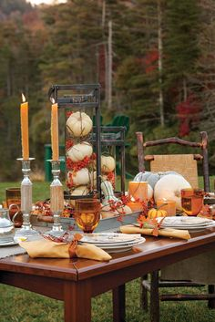 TheCottageJournal_Thanksgiving_Tablescape