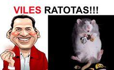 Los peores gobernadores de México y sus atrocidades. // EL NOPAL TIMES #...