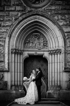 Photography Ideas, Wedding Photography, Bridal Session, Photo Sessions, Castle, Wedding Dresses, Bride Dresses, Bridal Wedding Dresses, Weeding Dresses