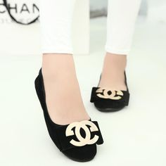 Tory Burch. See more. Korean version of the British style women Shoes soft  pu leather loafers super perfect Casual Simple