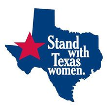 Texas Governor Rick Perry Plans Special Session For July 1 To Vote On SB5 Despite Last Night's Defeat