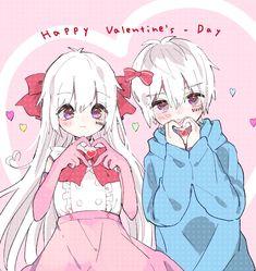 Anime Sisters, Anime Siblings, Anime Couples, Sad Anime Girl, Anime Child, Anime Guys, Anime Angel, Otaku Anime, Anime Art