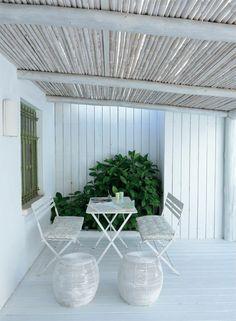 Pergola With Retractable Canopy Kit
