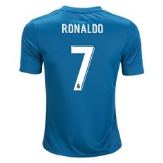 Cheap Cristiano Ronaldo Soccer Jersey, Real Madrid Shirt, Mateo Kovacic Jerseys, If you have any problem, feel free to ask us please. Cristiano Ronaldo Jersey, Ronaldo Soccer, Real Madrid Shirt, Real Madrid Soccer, Number 7, Shop Usa, Third, Youth, Real Madrid Football