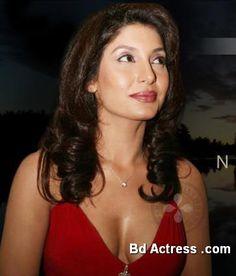 Pakistani sex actresses navel nirma