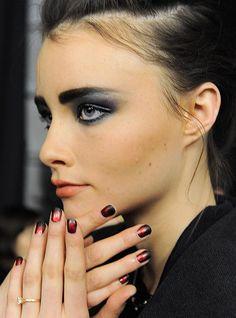 10 trucchetti Beauty da 10 secondi che ogni donna dovrebbe conoscere » ClioMakeUp Blog / Tutto su Trucco, Bellezza e Makeup ;)