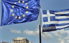 Το ελληνάκι: Δεν συναινώ στην καταστροφή