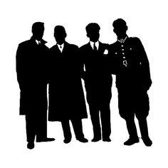 Czas Gentlemanów - Blog dla mężczyzn z klasą