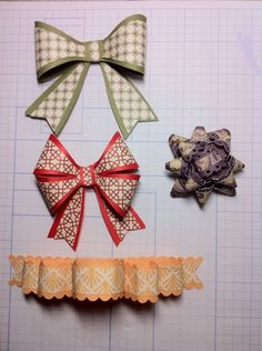 Courtney Lane Designs: 3D Bow tutorial  http://courtney-lane.blogspot.com/search/label/3D%20Bow%20tutorial?updated-max=2011-11-22T02:00:00-08:00=20
