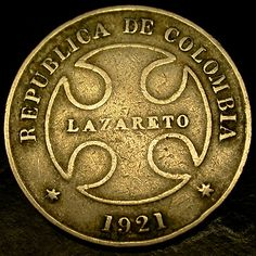 Electronics, Cars, Fashion, Collectibles, Coupons and Leper Colony, Gold And Silver Coins, World Coins, Goods And Services, Coin Collecting, Archaeology, Prompts, Stamps, Bronze