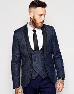 9ba255812 20 Best groomsmen images