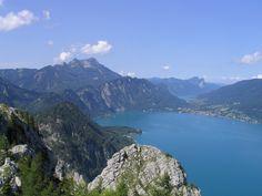 Travel with Me: St.Gilgen-Austria | Idyllic Mozart Village on Wolf...