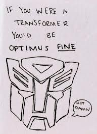 funny valentines day cards - Google Search