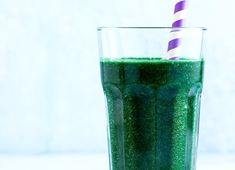 🍀 Let's get festive! ...We could all use something to celebrate right about now. Try this #Shamrock Shake, loaded with #Omega-3s, #fiber, and #protein! Without any of the #refinedsugars, dyes, and #preservatives found in pretty much anything else this bright #green. #Recipe #veganshake #wholefoodplantbased #Spirulina #almondmilk #omega3 #plantbasedprotein #plantprotein #smoothie #greensmoothie #healthybreakfast #healthydessert #shakerecipe #smoothierecipe #veganreceipe #plantpowered Plant Based Protein, Plant Based Diet, Plant Based Recipes, Shake Recipes, Smoothie Recipes, Smoothies, Vegan Shamrock Shake Recipe, Plant Based Meal Delivery, Vegan Shakes