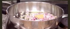 #اكلات #الطبخ #حلويات طريقة سهلة لتحضير فطيرة التوست الباردة