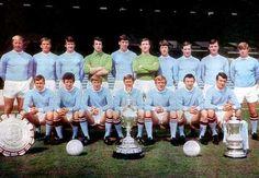 Retro Football, Best Football Team, Football Soccer, Manchester Football, Manchester City, Premier League Winners, Zen, Bristol Rovers, Best Club
