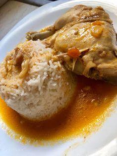 Rice, Food, Essen, Meals, Yemek, Laughter, Jim Rice, Eten