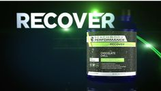 Beachbody Performance Supplement Line... coming July 20, 2015. Click on the picture above for more information!