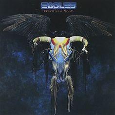 One of These Nights - Eagles http://www.amazon.com/dp/B000002GXX/ref=cm_sw_r_pi_dp_TfHSwb0BNNRTH