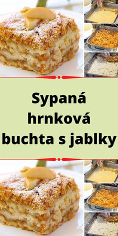 Easy Baking Recipes, French Toast, Food And Drink, Snacks, Eat, Cooking, Breakfast, Super, Gardening