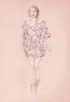 Connie Hy Kim