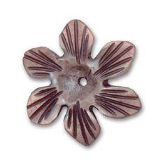 BeIilan Boh/émiennes Couches Multiples Starfish Tortue Perles Bracelets de Cheville de Plage Bijoux Bracelet cha/îne de Pied