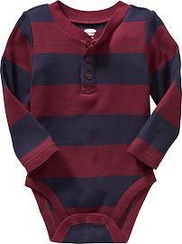 Old Navy   Baby   Bodysuits & Tops