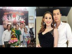 Tin 24H TV - Lộ những hình ảnh hiếm hoi trong lễ dạm ngõ của Lâm Khánh C...