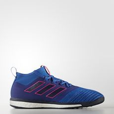 adidas - ACE TANGO 17.1 TR Zapatos De Futbol Adidas 0322fc4028ebd