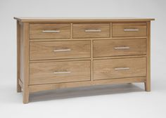 Home furniture sale. Thinking about buying Hereford Oak 3 Ov... Check it out here http://discountsland.co.uk/products/hereford-oak-3-over-4-chest-fully-assembled?utm_campaign=social_autopilot&utm_source=pin&utm_medium=pin #furnituresale #discountsland