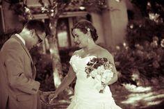 #Weddings #VintnersInn #CelebrateWeddings #CelebrateEverything   www.vintnersinn.com/weddings.asp