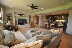 1000 images about raised ranch designs on pinterest