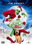 The Grinch (regie: Ron Howard)
