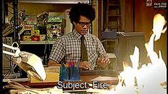 Subject: Fire... https://video.buffer.com/v/58e3e8b7ecf957753b06b038
