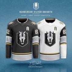 Nhl Red Wings, Houston Aeros, Sports Logo, Sports Teams, American Hockey League, Silver Knight, Hockey Hall Of Fame, Youth Hockey, Places