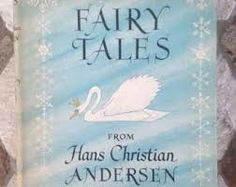 Image result for fairy tale book cover Dollhouse Bookcase, Hans Christian, Fairy Tales, Cover, Books, Image, Art, Art Background, Libros