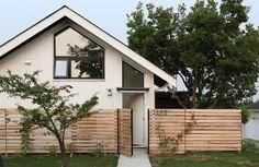 650 Sq. Ft. Modern Magnolia Cottage