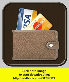 Pay Off Credit, iphone, ipad, ipod touch, itouch, itunes, appstore, torrent, downloads, rapidshare, megaupload, fileserve