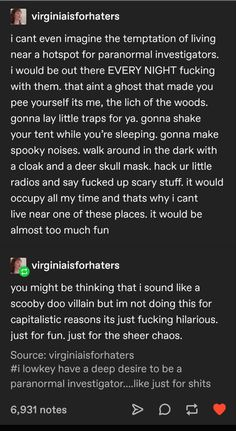 Stupid Funny Memes, Funny Stuff, Random Stuff, Funny Quotes, Hilarious, Best Of Tumblr Funny, Funny Tumblr Posts, Funny Text Posts, Tumblr Stuff