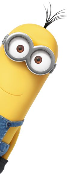 Wallpaper iphone funny cute despicable me 47 ideas