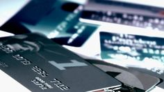 Are Credit Cards Making You Dumber, Fatter & Poor?