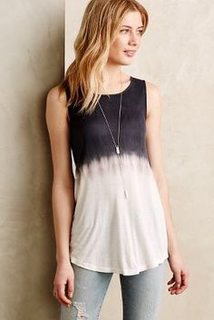 http://www.anthropologie.com/anthro/product/4112597151735.jsp?color=041&cm_mmc=userselection-_-product-_-share-_-4112597151735