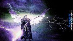 93af6943369e082ca3b04813dc31fa9d Holy Spirit Warriors