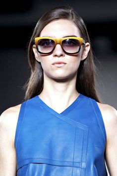 a5db273f5ac See more. Sunglasses Trends for Spring   Summer 2013  PHOTOS  Trending  Sunglasses