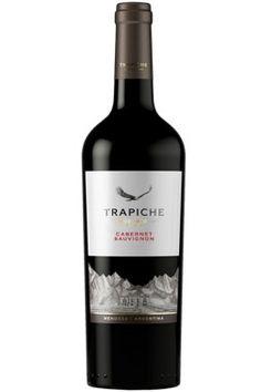 Trapiche Malbec Oak Cask is in stock and for sale at Wine Chateau . WineChateau® for Fine Wines Cabernet Sauvignon, Malbec Wine, Mendoza, Long Island Winery, Wine Chateau, Wine Gift Boxes, Buy Wine Online, California Wine, Wine Fridge