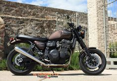 Triumph 900, Triumph Triple, Triumph Motorcycles, Triumph Thunderbird Sport, Triumph Legend, Scrambler, Bobber, Motorbikes, Autos