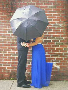 Corey and mol could take pictures for us prom corey and mol could take pictures for us prom pinterest prom pictures rain and prom ccuart Image collections