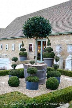Daylesford Organic Farm shop and cafe, Cotswolds, UK